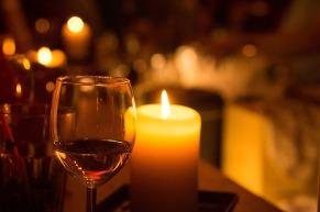 candle-1161359_640