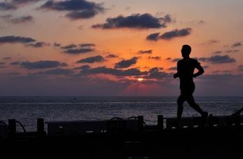 runner-557580_640