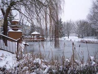 snow-387845_640
