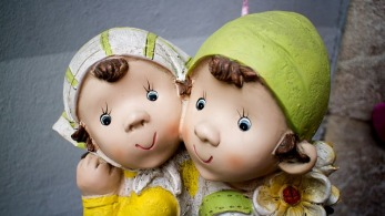 toy-528068_640