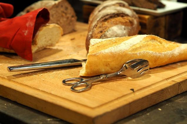 bread-1090026_1280