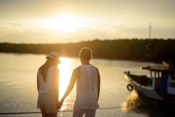 couple-919018_1280