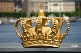 crown-377903_1280