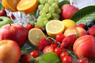 fruit-1202313_1280