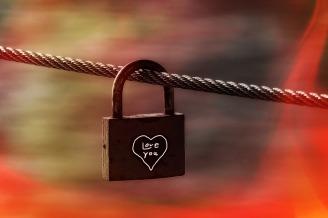 love-castle-1042980_1280