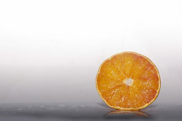 orange-1203819_1280