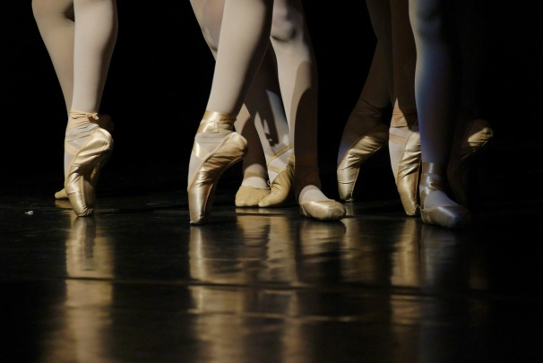 ballet-335493_1280