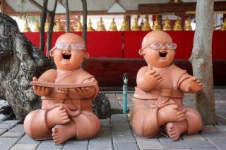 buddha-1128434_1280