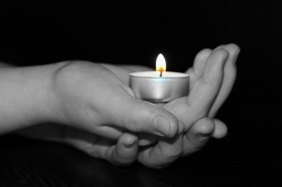candle-1239891_1280