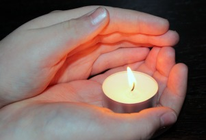 candle-1240376_1280