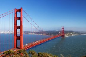 golden-gate-bridge_1280-1