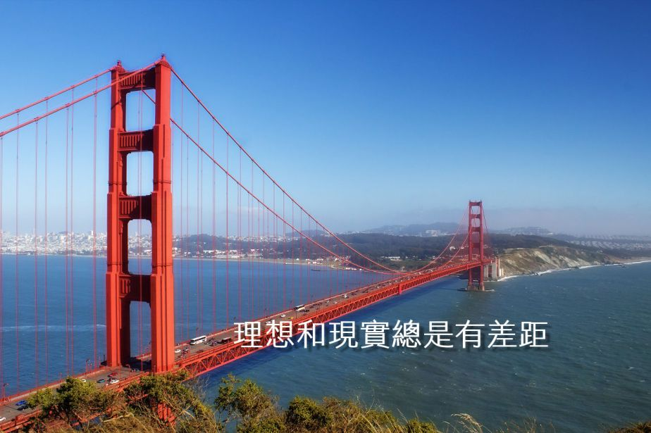 golden-gate-bridge_1280