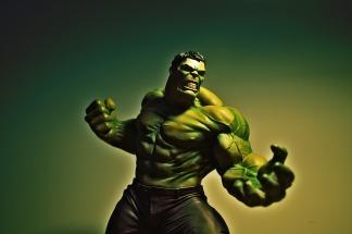 hulk-667988_1280