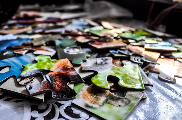 jigsaw-puzzle-712465_1280