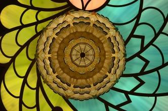 kaleidoscope-647456_1280