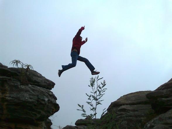leap-456100_1280