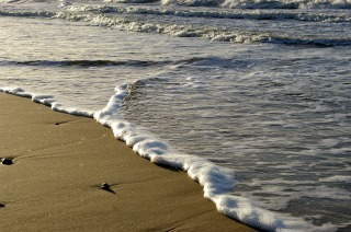 sand-1082688_1280