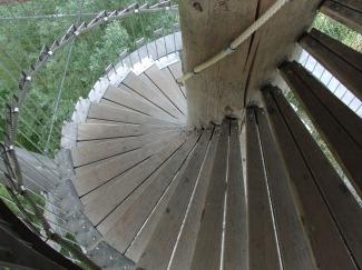 spiral-staircase-436034_1280