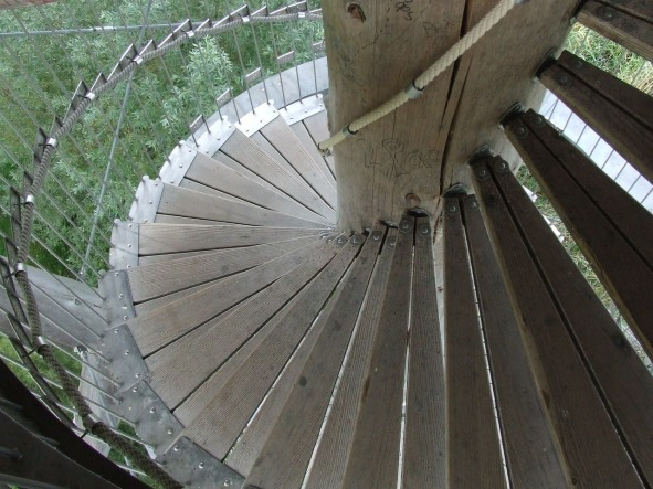 spiral-staircase-436034_1280