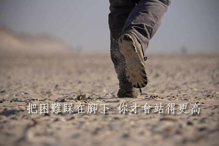step-780896_12802