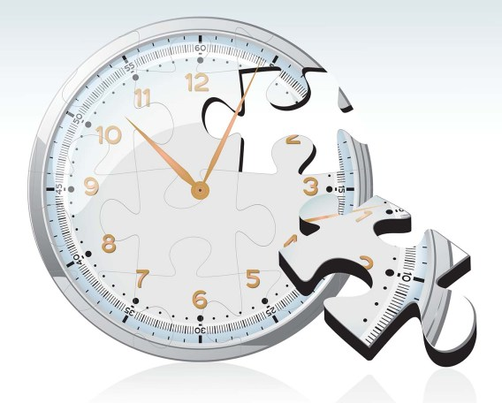 time-abstract-vector_1280