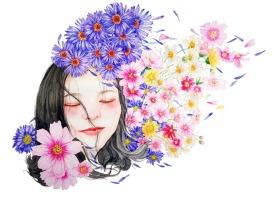 watercolor-1020509_1280