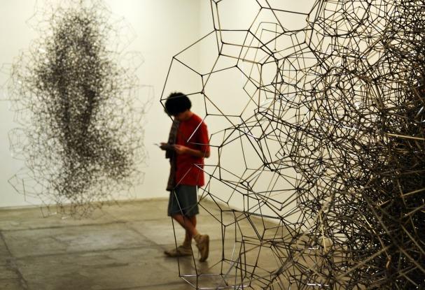 art-exposition-735518_1280