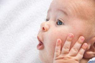 baby-696981_1280