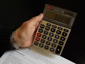 calculator-913164_1280