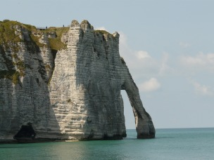 cliffs-111533_1280