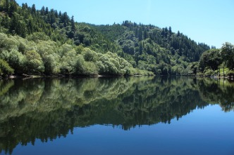 lakeside-963101_1280