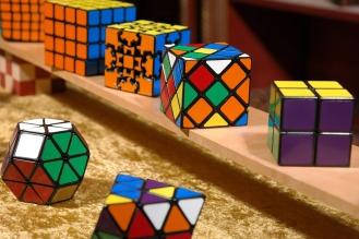 magic-cube-232283_1280