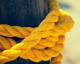 mooring-rope-1045803_1280