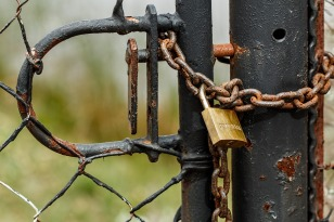 padlock-474089_1280