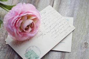 postcard-1242703_1280