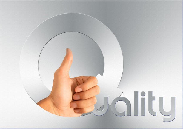 qualification-692088_1280