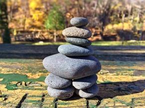 rock-1021609_1280
