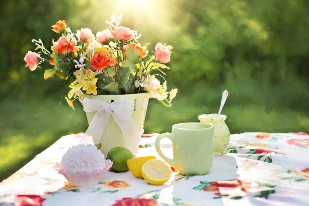 summer-still-life-783347_1280
