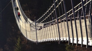 suspension-bridge-1171119_1280