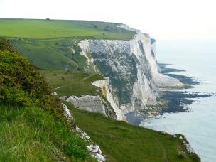 white-cliffs-123476_1280