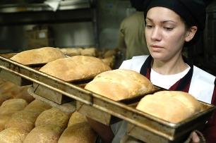 baker-858401_1280