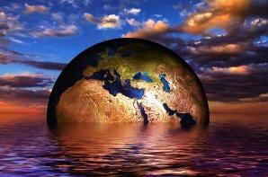 earth-216834_1280