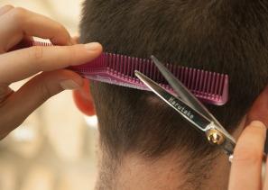 hairdresser-1179459_1280