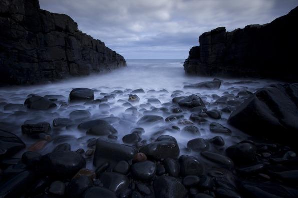 rocks-1061540_1280