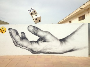 street-art-797325_1280