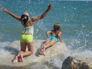 summer-fun-644425_1280