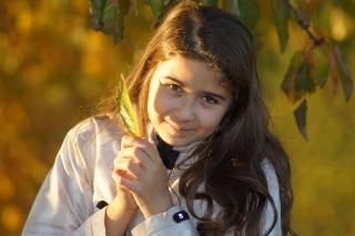 child-1014790_1280