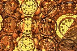 clock-1377808_1280