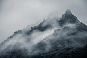 foggy-1149637_1280