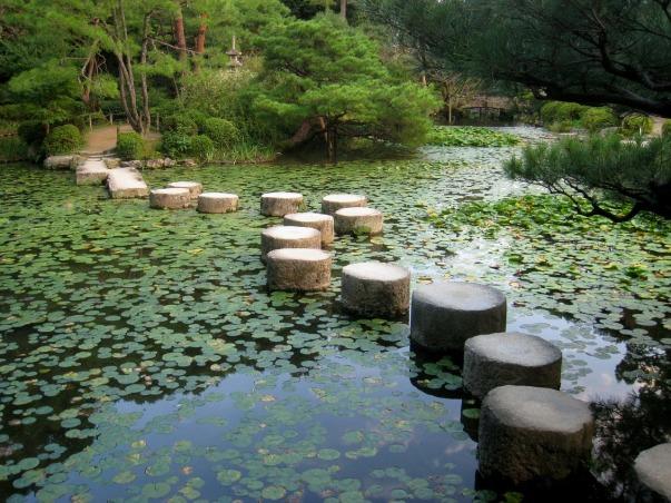japanese-garden-1159550_1280